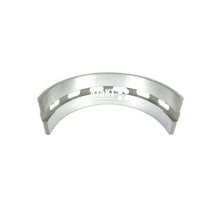Main bearing shell W20