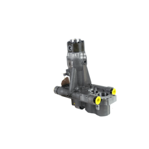 165001 injection pump