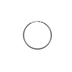 W46 Locking ring
