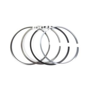 Piston ring set W38