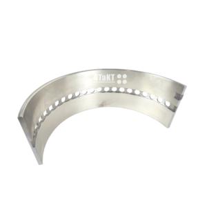 Conrod bearing lower