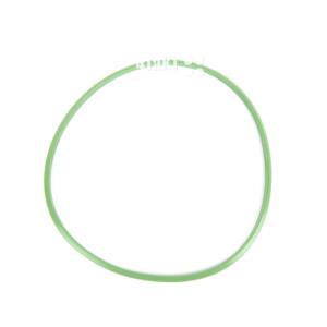 Wartsila 20 D-ring